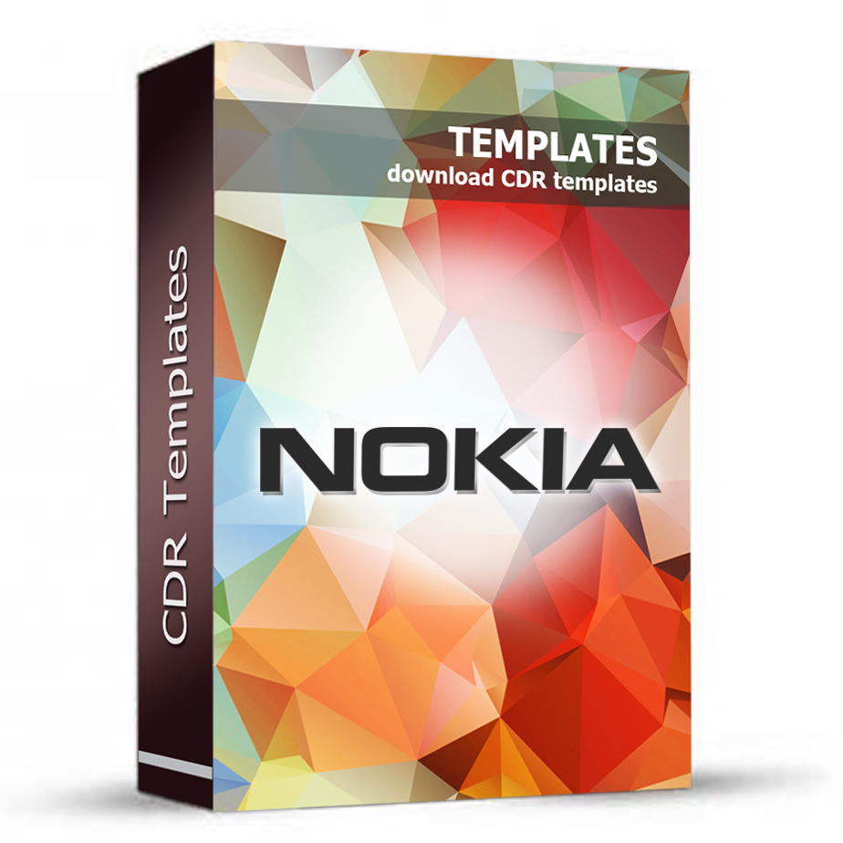 cdrtemplate-pp-ua-ai-cdr-templates-nokia-for-cutting-of-skins-and-protective-films-for-telephones-and-tablets-logo.jpg