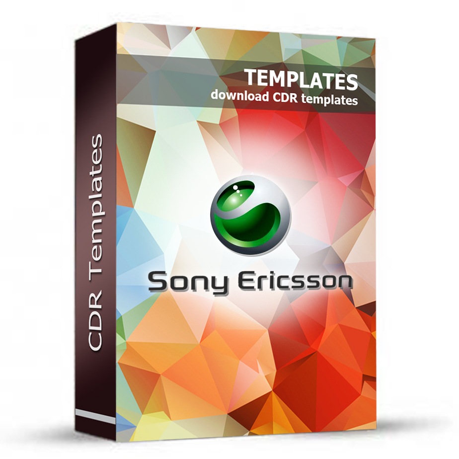 cdrtemplate-pp-ua-ai-cdr-templates-sonyericsson-for-cutting-of-skins-and-protective-films-for-telephones-and-tablets-logo.jpg