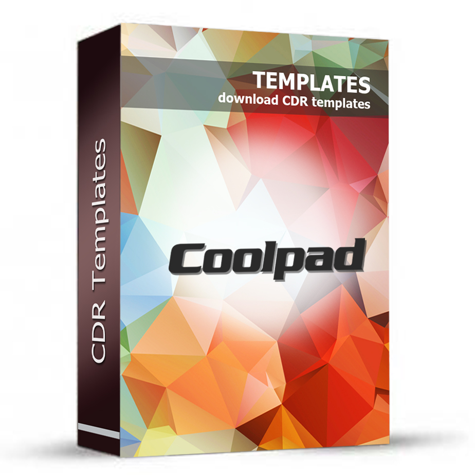 cdrtemplate-pp-ua-buy-ai-cdr-templates-coolpad-for-cutting-of-skins-and-protective-films-for-telephones-and-tablets-logo.jpg