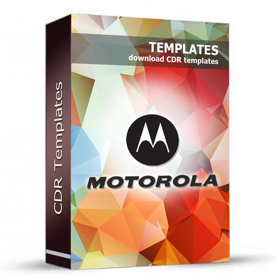 cdrtemplate-pp-ua-buy-ai-cdr-templates-motorola-for-cutting-of-skins-and-protective-films-for-telephones-and-tablets-logo.jpg