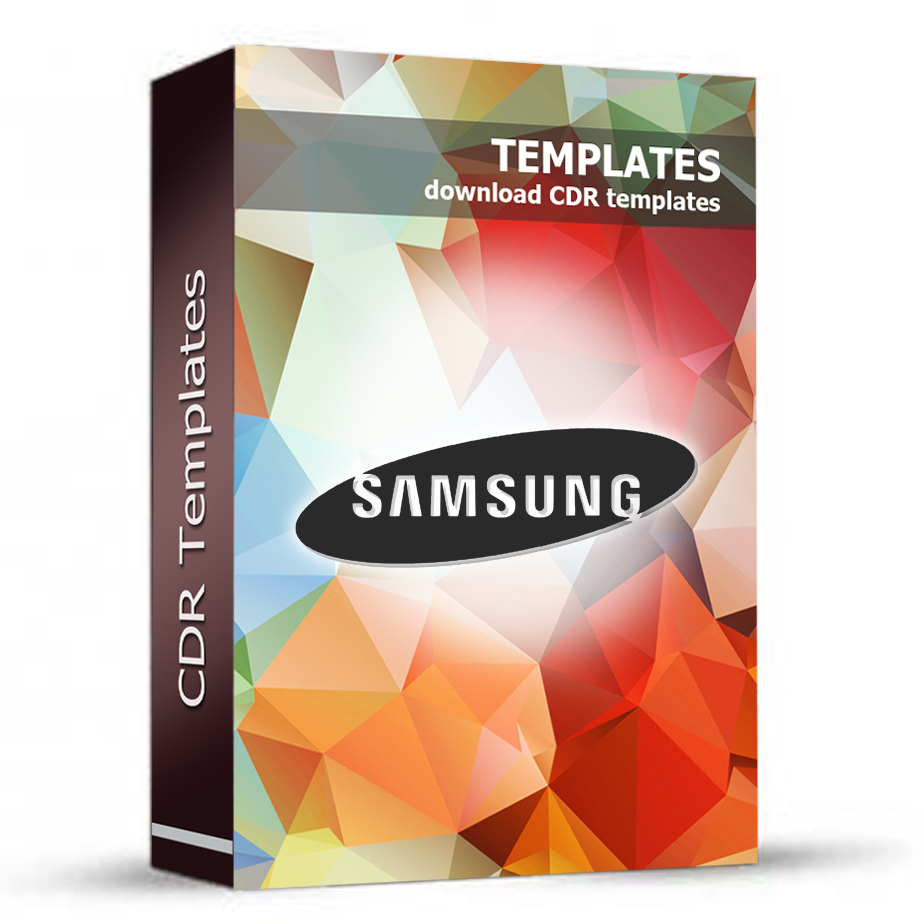 cdrtemplate-pp-ua-cdr-templates-samsung-for-cutting-of-skins-and-protective-films-for-telephones-and-tablets-logo.jpg