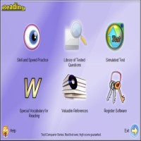 cloudcrown-studio-toefl-reading-conqueror-logo.jpg