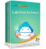 coolmuster-coolmuster-lab-fone-for-android-1-year-license-unlimited-devices-1-pc-logo.png