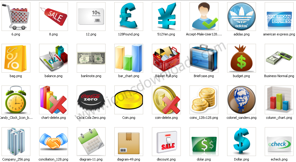 d-m-r-upul-business-finance-icons-logo.jpg