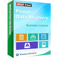 data-security-solution-ltd-minitool-power-data-recovery-business-ultimate-logo.jpg