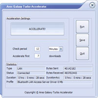 download-boosters-ares-galaxy-turbo-accelerator-logo.jpg