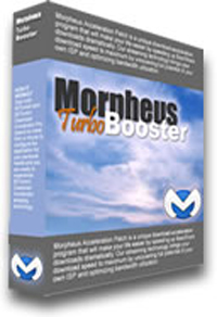 download-boosters-morpheus-turbo-booster-logo.jpg