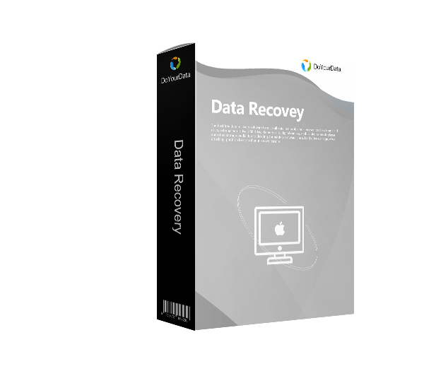 doyourdata-do-your-data-recovery-for-mac-professional-1-year-logo.png