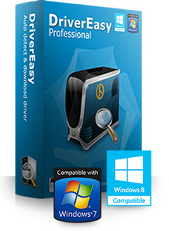 easeware-technology-limited-drivereasy-30-computers-license-1-year-logo.jpg