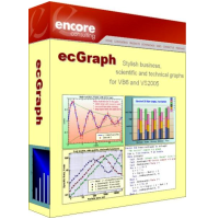 encore-consulting-ecgraph-logo.PNG