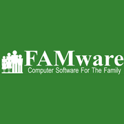 famware-computer-software-for-the-family-famware-family-history-bundle-fwfhb-download-logo.png