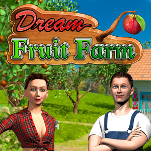 gameglade-com-dream-fruit-farm-logo.jpg
