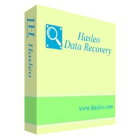 hasleo-software-hasleo-data-recovery-ultimate-lifetime-free-upgrades-logo.png