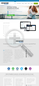highster-mobile-highster-mobile-iphone.png