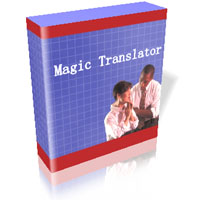 huntersoft-magic-translator-logo.jpg