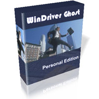 huntersoft-windriver-ghost-personal-edition-logo.jpg