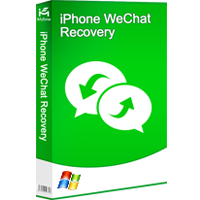imyfone-imyfone-iphone-wechat-recovery-windows-version-business-license-logo.png