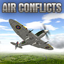 iwannaplay-com-air-conflicts-logo.jpg