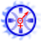lavresearch-lavclock-logo.png