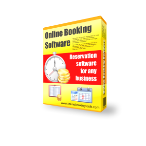 live-chat-live-help-software-online-booking-software-6-month-subscription-logo.png