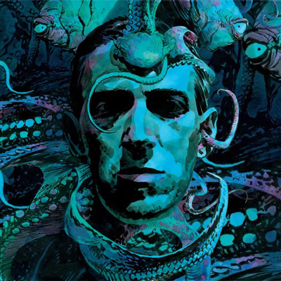 media-library-howard-phillips-lovecraft-books-catalog-logo.jpg