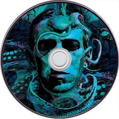 media-library-howard-phillips-lovecraft-books-on-cd-logo.png