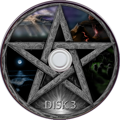 media-library-magic-books-collection-3-on-cd-logo.png
