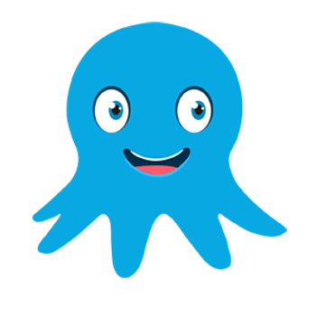 octopus-data-inc-octoparse-logo.png
