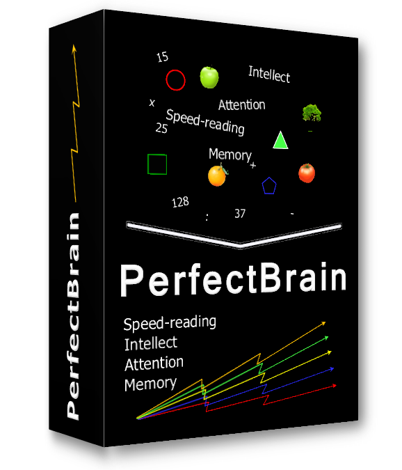 perfectbrain-perfectbrain-st-unlim-for-linux-with-update-1-year-logo.png