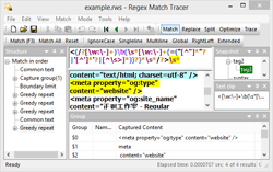 regular-expression-laboratory-regex-match-tracer-v3-0-logo.png