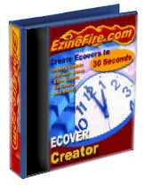 resellers-paradise-ebook-cover-creator-w-resale-rights-logo.jpg