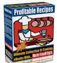 resellers-paradise-recipe-ebooks-package-with-resell-rights-logo.jpg