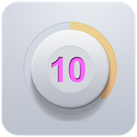 romanysoft-numsysconverter-for-mac-logo.png