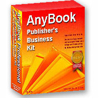 ron-watters-great-rift-anybook-level-6-publisher-s-business-kit-logo.jpg