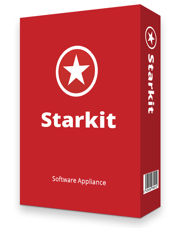 starkit-systems-starkit-30-day-trial-logo.png
