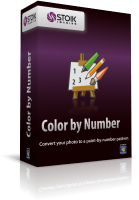 stoik-software-color-by-number-logo.png