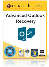 sysinfo-tools-sysinfotools-advanced-outlook-recovery-logo.png