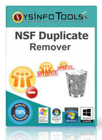 sysinfo-tools-sysinfotools-nsf-duplicate-remover-logo.png