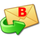 trisun-software-inc-auto-mail-sender-birthday-edition-commercial-license-2-000-contacts-logo.png