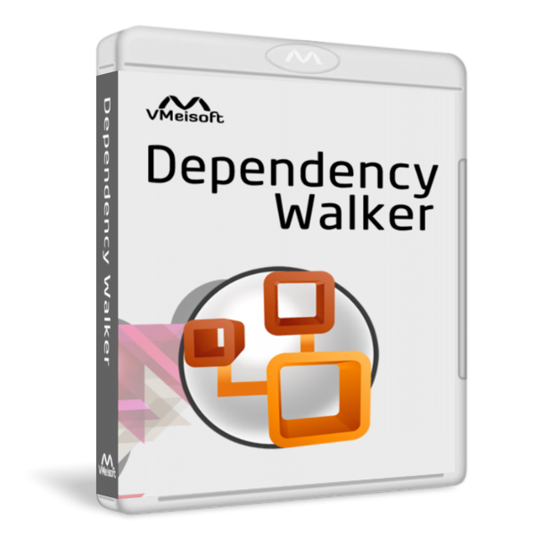 vmeisoft-vmeisoft-dependency-walker-for-mac-logo.png