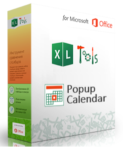 wavepoint-co-ltd-xltools-popup-calendar-add-in-for-excel-logo.png