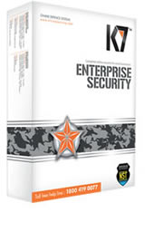 webchatsolutions-k7-computing-k7-enterprise-security-endpoint-security-5-seats-1-year-licence-logo.jpg