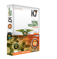 webchatsolutions-k7-computing-k7-total-security-3pc-1year-licence-logo.png