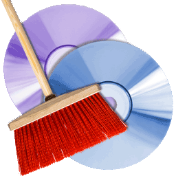 wide-angle-software-ltd-tune-sweeper-logo.png