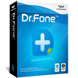 wondershare-software-dr-fone-android-root-logo.png