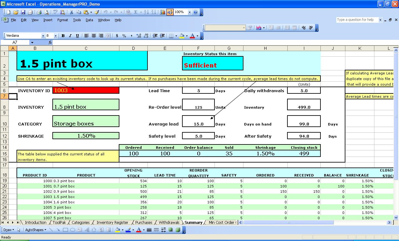 xdata-ltd-inventory-manager-pro-for-excel-logo.JPG