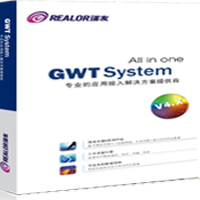xi-an-realor-information-technology-co-ltd-realor-gwt-system-helps-to-solve-the-single-sign-on-problems-logo.jpg